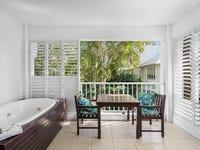3436/123-127 Williams Esplanade, Palm Cove, Qld 4879