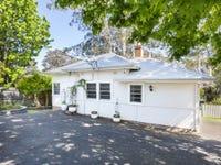 36 Hawkesbury Road, Springwood, NSW 2777