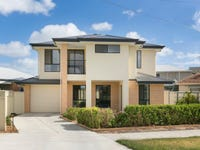 24 Nicholls Terrace, Woodville West, SA 5011