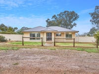 13-15 Methul Street, Coolamon, NSW 2701
