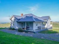 735 Sheepways Road, Krowera, Vic 3945