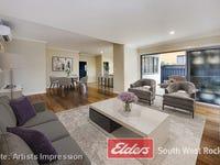 14b McIntyre St, South West Rocks, NSW 2431