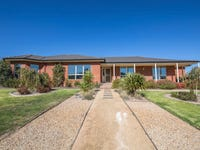 30 Harrier Drive, Invermay Park, Vic 3350