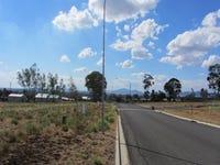 Lot 25 Bindea Estate Stock Road, Gunnedah, NSW 2380