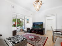 1/172-180  New South Head Road, Edgecliff, NSW 2027