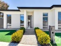 9 Dover Terrace, Largs North, SA 5016