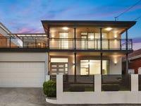 4 Wyee Street, Kogarah Bay, NSW 2217