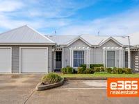 48/115 Christo Road, Waratah, NSW 2298