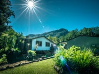 180 little north arm road, Thora, NSW 2454