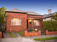 28 Invermay Grove, Hawthorn East, Vic 3123