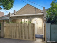 84 Coppin Street, Richmond, Vic 3121