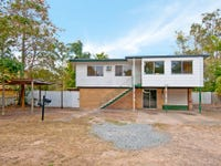 6 Alderbaran Drive, Kingston, Qld 4114