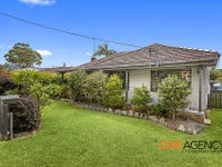 126 Avondale Road, Avondale, NSW 2530