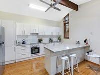 23 Pinetop Avenue, Narara, NSW 2250
