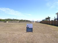 L33/19 East Point Drive, Mackay Harbour, Qld 4740