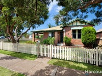 19 Werribi Street East, Mayfield West, NSW 2304