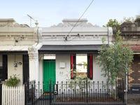 85 Bennett Street, Fitzroy North, Vic 3068