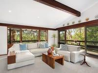 155 Coonanbarra Road, Wahroonga, NSW 2076