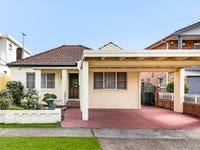 65 Pasadena Street, Monterey, NSW 2217