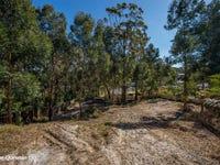 3 Albacore Drive, Corlette, NSW 2315
