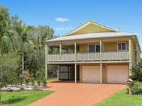 1 Richardson Court, Tewantin, Qld 4565