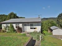 13 Taylors Arm Road, Taylors Arm, NSW 2447