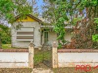 92 Marius Street, Tamworth, NSW 2340