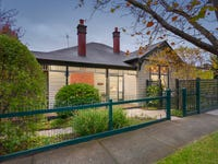 23 Ford Street, Ivanhoe, Vic 3079