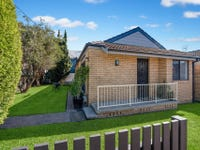 1/17 Oxford Street, New Lambton, NSW 2305