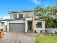 217a Wentworth Street, Port Kembla, NSW 2505