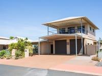 6 Dowding Way, Port Hedland, WA 6721