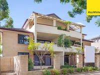 17/28-30 Cairns Street, Riverwood, NSW 2210