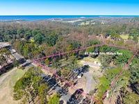 51 Ridge Avenue, Malua Bay, NSW 2536