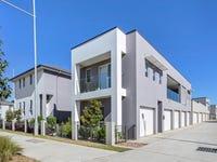 2 Sterling Lane, Oran Park, NSW 2570