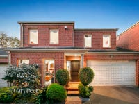 3/51 Begonia Road, Gardenvale, Vic 3185