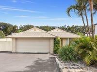 14 Stringybark Close, Terrigal, NSW 2260
