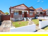9 Hamilton Street, Bardwell Valley, NSW 2207