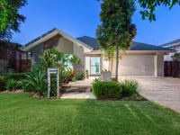 3 Clyde Court, Wakerley, Qld 4154