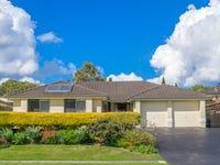 34 Waikiki Road, Bonnells Bay, NSW 2264