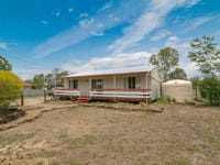 32 Advance Court, Kensington Grove, Qld 4341