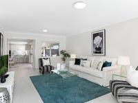17 Judith Avenue, Cabramatta, NSW 2166