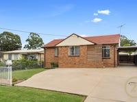 43 Aberdeen Road, Busby, NSW 2168