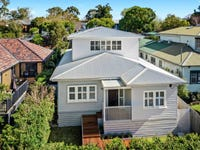 22 Riverview Terrace, Belmont, Vic 3216
