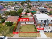 30 Alliance Avenue, Revesby, NSW 2212