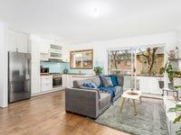 14/67-71 Flora Street, Kirrawee, NSW 2232