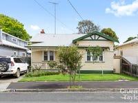 19 John Street, Geelong West, Vic 3218