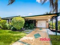 42 Calida Crescent, Hassall Grove, NSW 2761