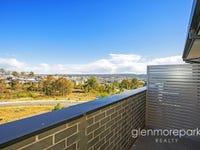 20/1 Glenmore Ridge Drive, Glenmore Park, NSW 2745