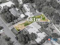 Lot 100 Stevington Street, Kelmscott, WA 6111