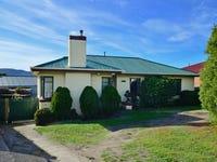 469 Brooker Highway, Derwent Park, Tas 7009